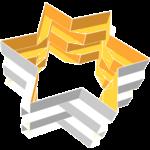 square-star