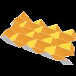 square-tri