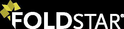 FoldStar